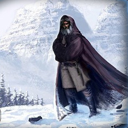 File:Jedi Hermit.jpg