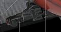 L-s9.6 laser cannon.png