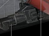 L-s9.6レーザー砲