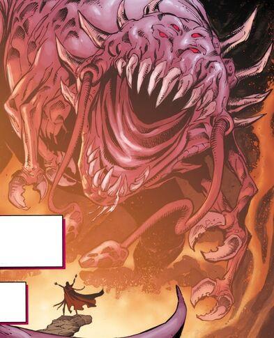 File:Leviathan-Muur.jpg