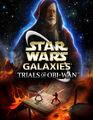 SWG Trials of Obi-Wan.jpg