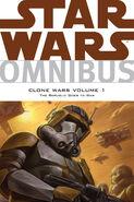 SWOmnibusCloneWarsV1
