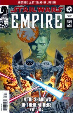 SW Empire 29