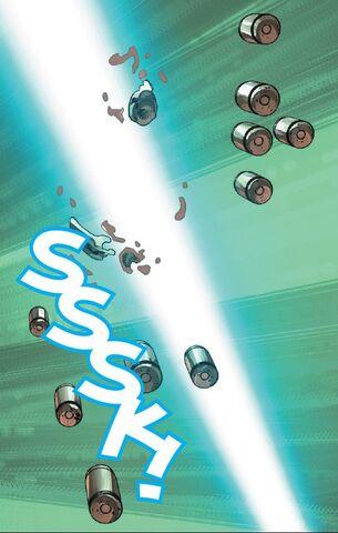 File:Slugthrower slugs Carnelion IV.jpg