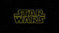 Star-wars-logo-new-tall.jpg