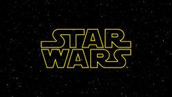 Star-wars-logo-new-tall