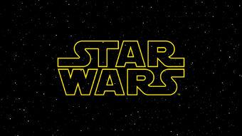 Star Wars | Wookieepedia | Fandom