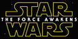 Star Wars The Force Awakens-CUT