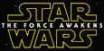 Star Wars The Force Awakens-CUT