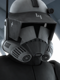 UnidentifiedKaminoTrooper-Fugitive.png