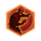 Uprising Icon Ultimate Bully 03