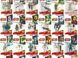Star Wars: The Clone Wars (toy line)