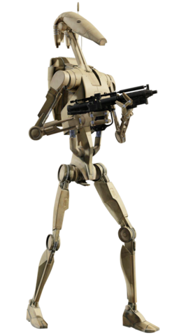 File:Battle Droid.png