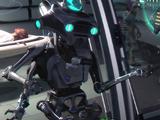 GH-7 medical droid