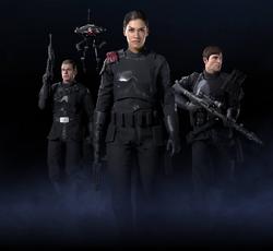 Inferno-Squadron-SWBF2