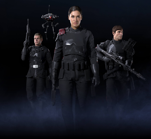 File:Inferno-Squadron-SWBF2.png