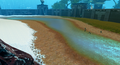Meltwater Pond.png