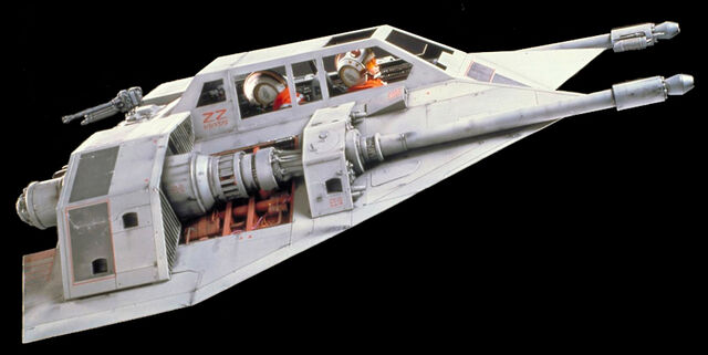 File:Rebel Snowspeeder.jpg