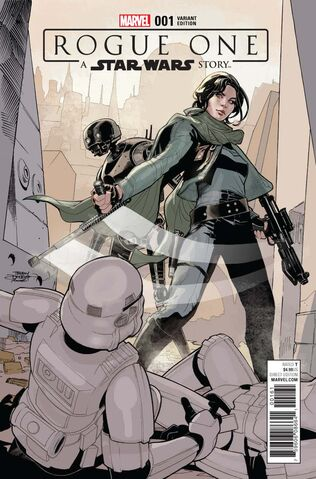 File:Rogue One 1 Dodson.jpg