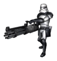 SWC HeavyStromtrooper.png