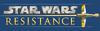 SWResistanceLogo-Dplus