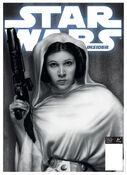 SW Insider 136II