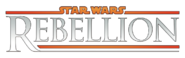 SW Rebellion logo