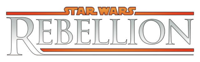File:SW Rebellion logo.png