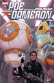 Star Wars Poe Dameron 6.jpg
