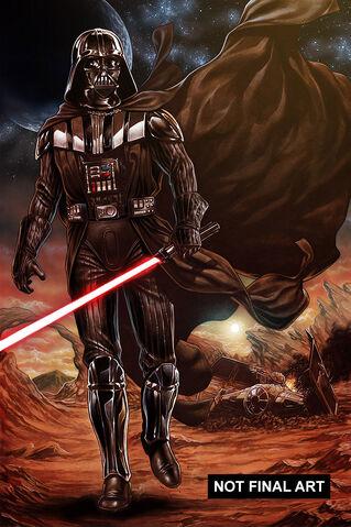 File:Star Wars Vader Down 1 Cover.jpg