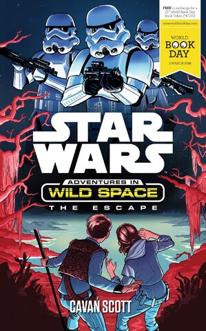 File:Adventures in Wild Space cover.jpg