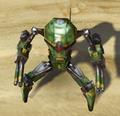 CZ-W4 Observer Droid.png