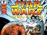 Classic Star Wars: The Early Adventures 8