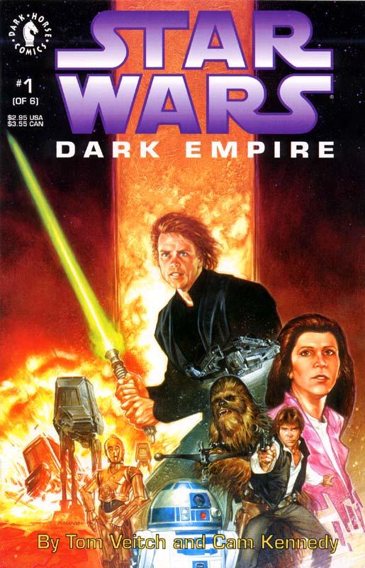 Dark trilogy pdf wars star empire