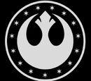 Era Nowej Republiki