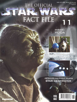 FactFile11