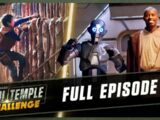 Star Wars: Jedi Temple Challenge - Episode 8