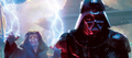 Lords of the Sith mission.png