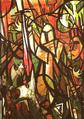 Mandalorian cubism.png