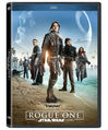 RogueOne-DVD.jpg