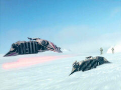Snowspeeders-ST