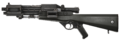 TL-50 heavy repeater.png