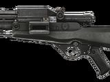 TL-50 Heavy Repeater