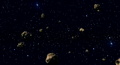 Tatooine asteroid field.png