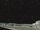 Thunderflare.jpg