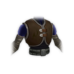 File:Uprising Icon Item Base M Chest 50000.png