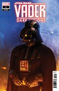 VaderDarkVisions1-Movie