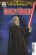 AoR-CountDooku-Movie