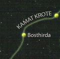 Bosthirda.png