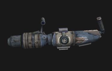 File:D-313 Repeating Striker.png
